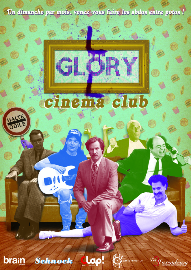 GloryLOL_Cinéma_Club_flyer_SD-recto
