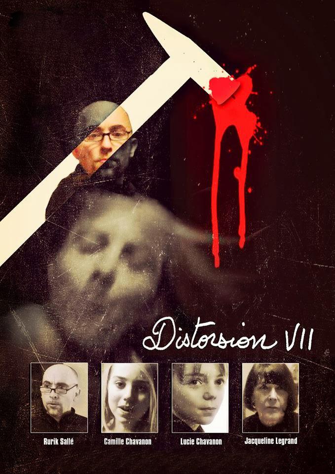Distorsion 07 v2