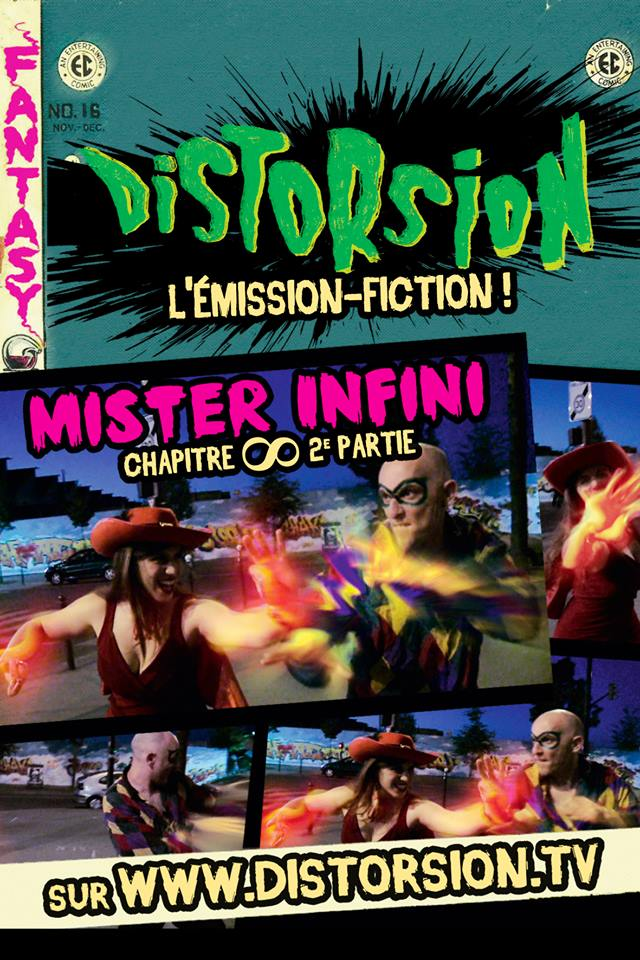 distorsion_8-2