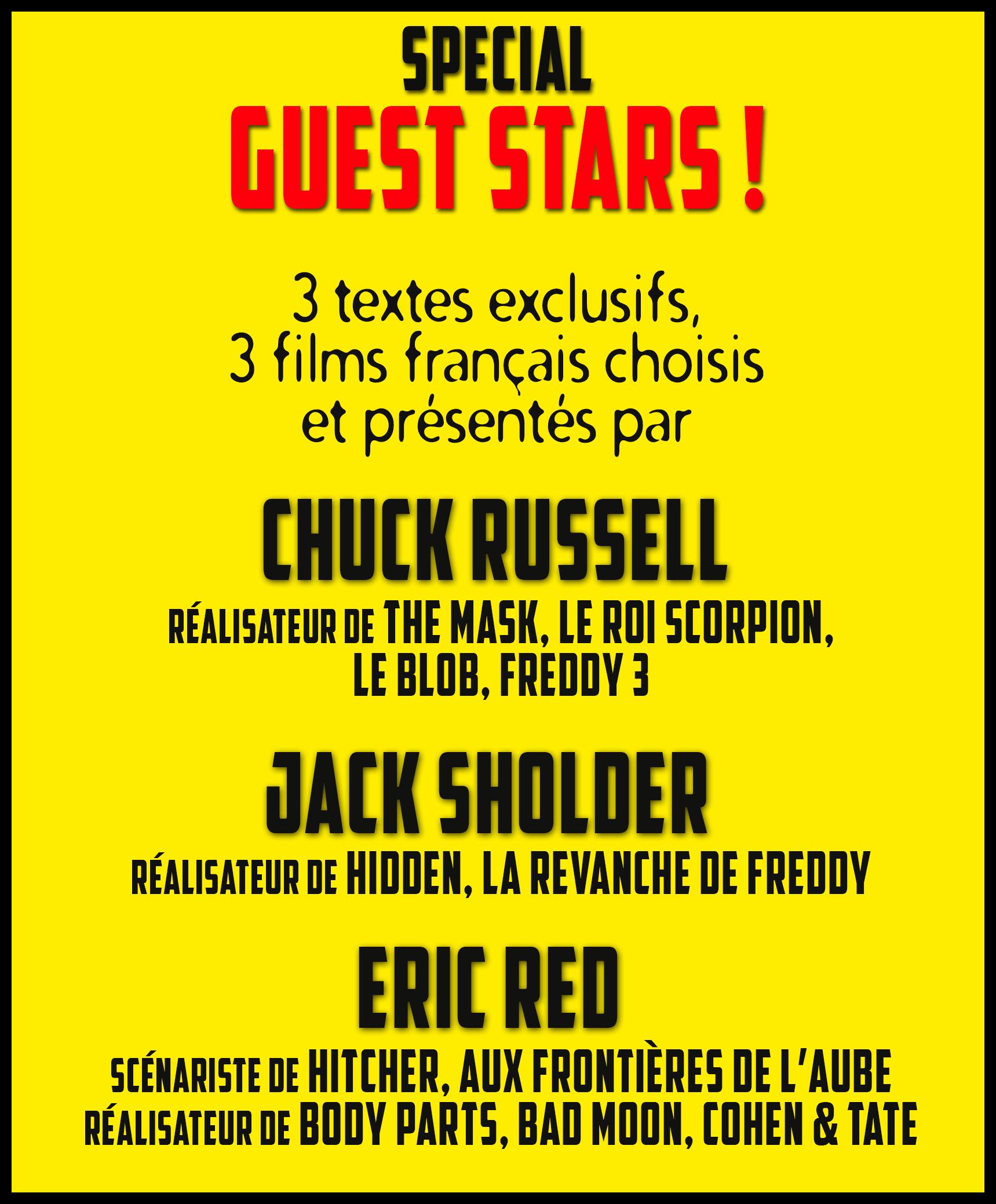 guest-stars