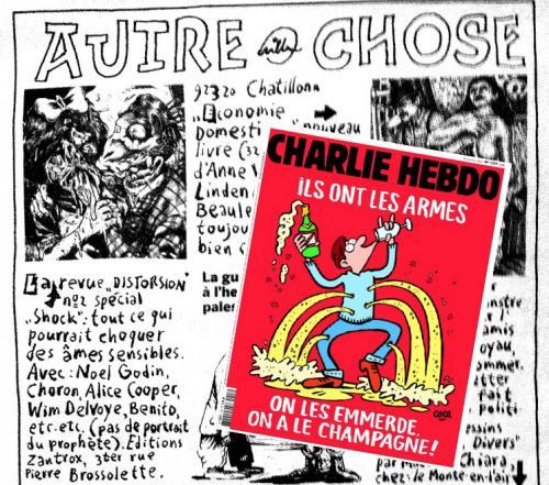 Willem-Charlie-Shock-avec-la-couv
