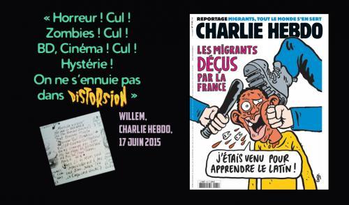 pub-Charlie-Hebdo-1195