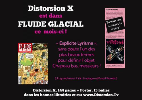 pub-Disto-X-dans-Fluide-Glacial